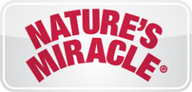 Natures Miracle (Нейчес Миракл)